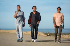 Top Gear France: ce que l'on n'a pas vu dans la saison 4