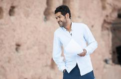 Jamel Debbouze:«Une de mes grandes fiertés, c'est tous les projets qui naissent au Marrakech du rire»