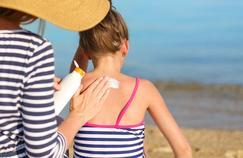 Filtre minéral ou chimique, indice de protection...Comment bien choisir sa crème solaire ?