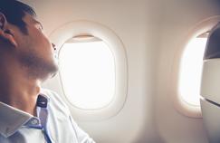 Voyage : comment ne pas subir la fatigue du décalage horaire ?