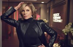Trois excellentes raisons de regarder la saison 2 de The Good Fight sur Amazon Prime Video
