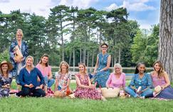 RTL : les femmes prennent le pouvoir