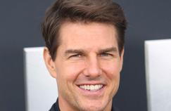 Tom Cruise au 19.45 sur M6