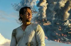 Le film à voir ce soir: Transformers- The Last Knight