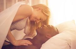 Sexualité : l'orgasme vaginal existe-t-il vraiment?