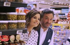 Yves Camdeborde sur France 2: «Le plus compliqué est de faire simple»