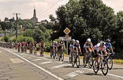 Audiences : le Tour de France résiste aux Bleus