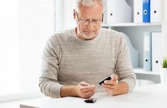 Diabète de type 1: la greffe, un traitement prometteur