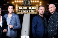 Audition secrète sur M6 : un télécrochet revisité