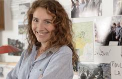 Isabel Otero : «Élise Lucet est indispensable à la télé»