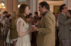 Le film à voir ce soir: L'Homme irrationnel