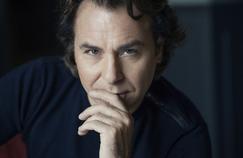 Roberto Alagna : «J'apprécie la confiance de France Télévisions»