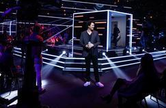 Audition secrète : la finale diffusée le mardi 21 août sur M6