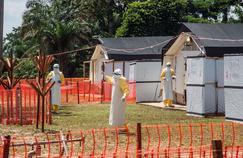 RDC : une épidémie d'Ebola qui n'en finit pas