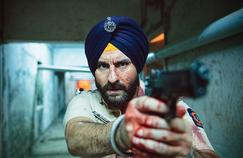 Le Seigneur de Bombay, le pari indien de Netflix