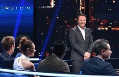 Diversion revient sur TF1