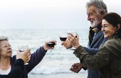 Le «binge drinking» ne touche pas que les jeunes