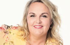 Les As de la déco: Valérie Damidot revient à ses premières amours sur TF1