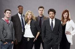 Motive, la série policière canadienne débarque sur France 2