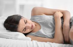 Endométriose : un nouveau médicament autorisé aux États-Unis
