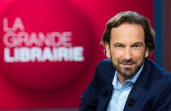 France 5 prépare sa rentrée