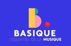 Basique succède à Alcaline le 27 août sur France 2
