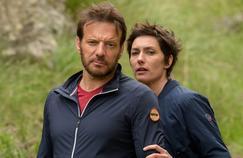 Les séries de France 2 bientôt de retour