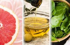 «Les épinards sont très riches en fer» et 9 idées reçues sur l'alimentation