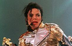 Michael Jackson à l'honneur sur TMC dans un documentaire inédit