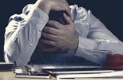 Qu'appelle-t-on vraiment «burn-out» ou «syndrome d'épuisement professionnel» ?