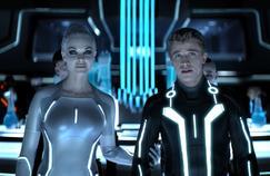 Le film à voir ce soir : Tron, l'héritage