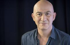 François Lenglet arrive sur TF1: «Il était temps de se renouveler»
