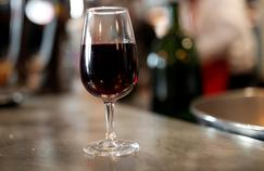 Non, boire un verre de vin par jour n'est pas bon pour la santé