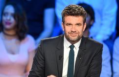Hervé Mathoux (Canal Football Club) : «C'est encore plus fort qu'en 1998»