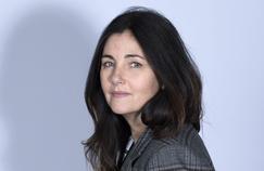 Cristiana Reali (Noces rouges) : «J'ai été biberonnée aux telenovelas»