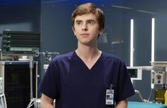 Freddie Highmore (The Good Doctor) : «Shaun est unique dans sa manière d'appréhender le monde»