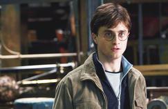 Le film à voir ce soir : Harry Potter et les Reliques de la mort, partie 2