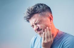 Nos gènes influencent notre sensibilité à la douleur