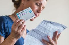 Médicaments: comment restaurer la confiance