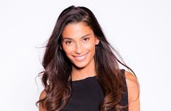 Tatiana Silva : «Faire 90' enquêtes me permet de pouvoir travailler sur d'autres aspects journalistiques»