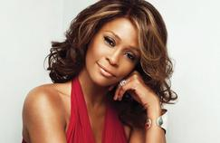 Whitney Houston, ou l'effroyable gâchis
