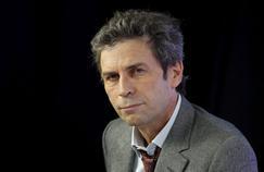 Les Terriens du samedi ! : Yann Moix sèche la première, Frédéric Taddéi le remplace