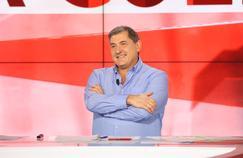 Yves Calvi : «L'Info du vrai sur Canal+ est devenue une évidence»