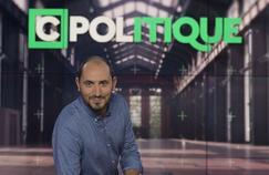 C politique, une rentrée sur fond de populisme