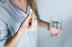 À fortes doses, un médicament hormonal multiplie le risque de tumeur au cerveau