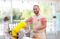 Le Meilleur Pâtissier : le choix minutieux des candidats
