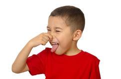 Troubles de l'odorat : quand notre nez nous joue des tours