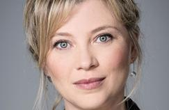 Candice Renoir : Cécile Bois de retour à Sète