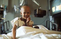 Cancers pédiatriques : «il ne faut pas que les enfants soient oubliés des recherches»