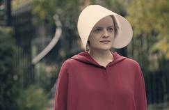 La Servante écarlate arrive le 30 septembre sur TF1 Séries Film